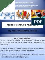 9.-Reingenieria-de-Procesos-2018-2 (1)