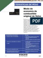 manual-camiones-volvo-modo-economia-combustible.pdf