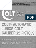 automatic_jr._caliber_.25_pistol.pdf
