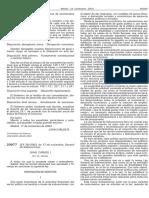 Ley general de subvenciones.pdf