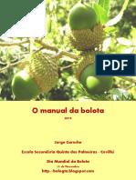 Manual_da_bolota_2015.pdf