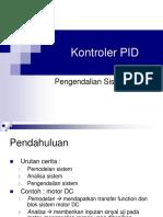 Slide Kontroler PID 3.ppt