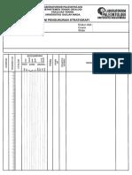 Borang MS.pdf