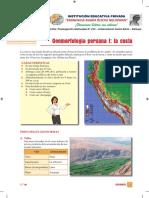 1 G 2 2.pdf