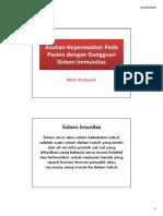 KMB-III-askep-gangguan-sistem-imunitas.pdf