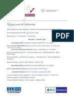 le giornate del tributarista - programma Nov Dic 2018.pdf