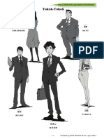 textbook_indonesian.pdf