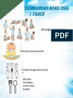 TAHAP PERKEMBANGAN ANAK USIA 1 TAHUN.pptx