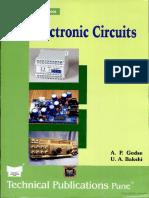 0jQ8rlNv-34C.pdf