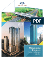 NRCA_Annual Report_2015.pdf