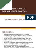 7. manajemen-konflik