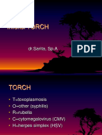 23910_torch ppt pediatri 2018.pptx