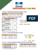Traço Concreto (4).xls