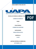 TAREA I PROCESAL CIVIL III.docx