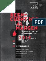 Quien_le_teme_al_cine_underground.pdf