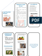Leaflet-Hernia.docx