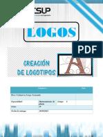Innovacion Trabajos Logos
