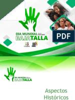 Presentación 25102018 Ricardo Guerrero para REVISAR AA.ppt