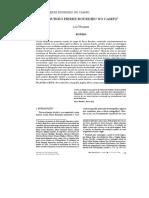 Seguindo Pierre Bourdieu no Campo.pdf