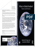 What_is_Global_Studies_Theory_and_Practi.pdf