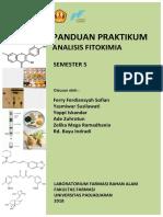 531273_Panduan Prak. Fitokimia FFUP 2018.pdf