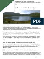 conga reservorio.pdf