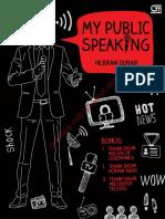 my public speaking.output.pdf