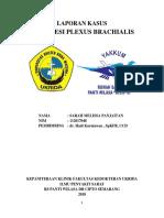laporan kasus monoparase lesi nervus brachialis.docx