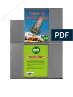 Fighting Fantasy - Torre de Devastação.pdf
