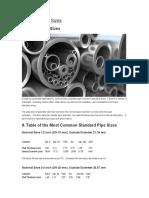 ME303-4.1.1.pdf