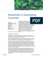 Blockchain in Developing.pdf