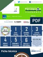BogotáCV_encuesta-de-percepcion-ciudadana-2014.pdf