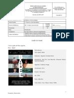 babel guião.pdf