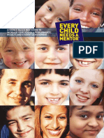 Every-Child-Needs-a-Mentor_Information.pdf