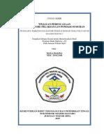 TS010404 Maya Malina.pdf