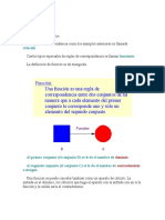 Tema 2 importante.pdf