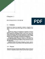 20053102.pdf