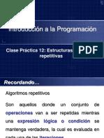 Copia Semana7 Clase Practica 12_11-55-31.ppt