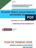 PROFAM-2018.pptx