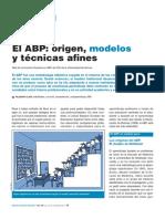 aula_educativa_1.pdf