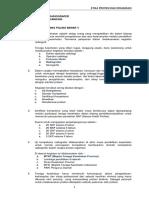 Kumpulan Soal Etika Profesi Dan Organisasidocx