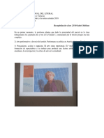 Adelanto Cuantovale(1)
