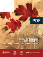 mortes colectivas.pdf