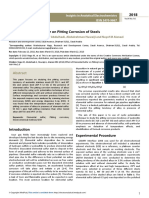 effect-of-elemental-sulfur-on-pitting-corrosion-of-steels.pdf