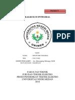 COVER PROJEK KALKULUS.docx