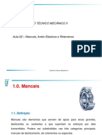 Aula 2 SEM-0503 DTM-II(1).pdf