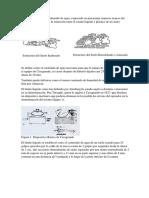 metodos alternativos de plasticidad.docx