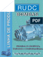 BombaRUDC.pdf