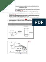 Consideraciones básicas para el servicio con Equipo Isocinético y Testo.pdf