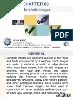 Borehole Images